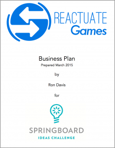 Reactuate_Games_Business_Plan_Edit_for_Publication_pages