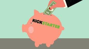 kickstarterpig