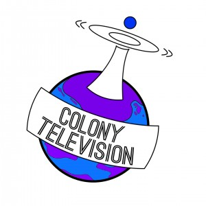Colony TV